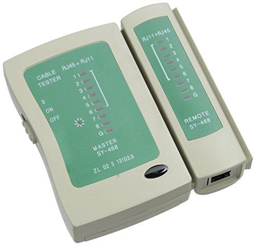 silverline-539465-tester-lan-rj11-e-rj45