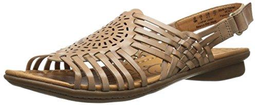 naturalizer-womens-wendy-huarache-sandal-natural-65-m-us