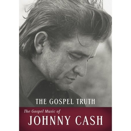 Johnny Cash - Gospel Music of Johnny Cash - Zortam Music