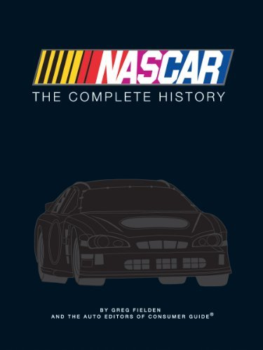 nascar-the-complete-history-by-auto-editors-of-consumer-guide-2010-04-01
