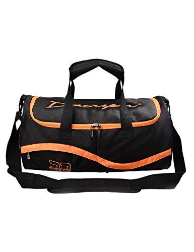 douguyan-modo-leggero-grande-borsa-da-viaggio-sport-valigia-duffel-170-arancio