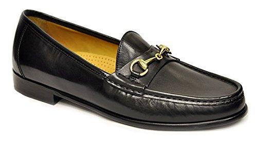 85260abd230 Cole Haan Mens Ascot II Loafer Check Price - GreenaAbbyqeg