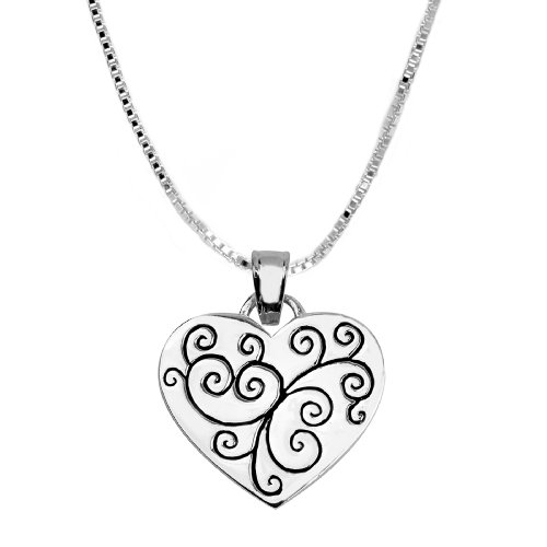 Free Coloring Pages Of Necklace Necklace Coloring Page