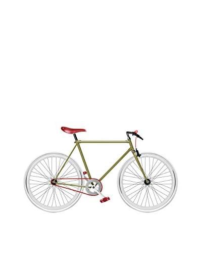 CicliBrianza Bicicleta Inverigo