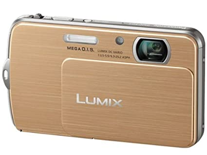 Panasonic-DMC-FP7