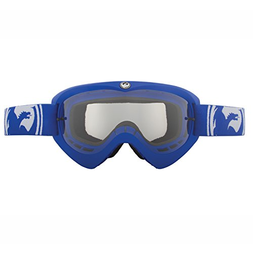 dragon-mdx-goggles-sport-anti-fog-mens-mdx-blue