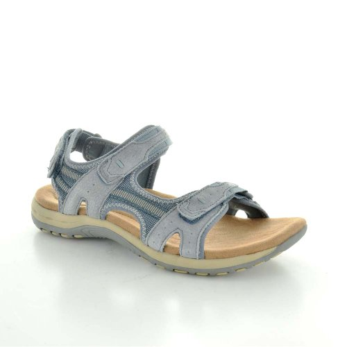 Earth Womens Sandals