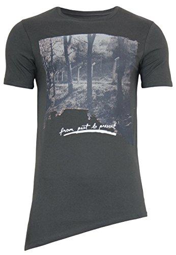 jack-jones-t-shirt-jorbeck-long-anti-fit-tee-sizemcolorraven