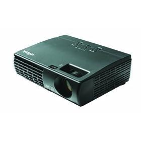 Vivitek D326MX 2600 Lumen XGA Ultra Portable DLP Projector