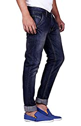 MITS-JEANS-006-34Made in the Shade Men's Slim fit jeans