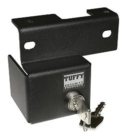 Tuffy 292-01 Hood Lock