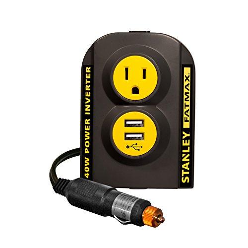 stanley-pic140-140w-power-inverter