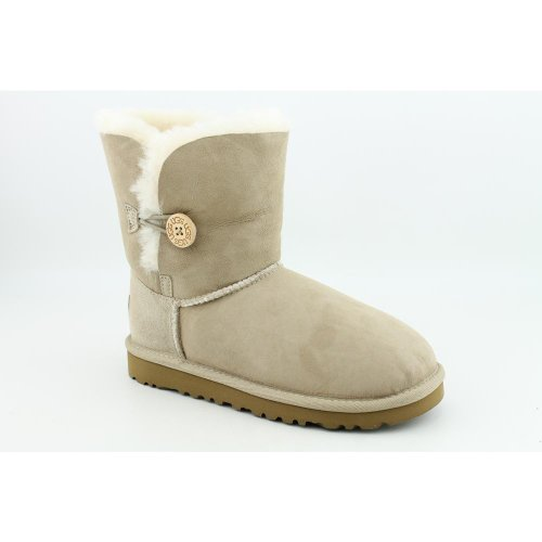 Cheap Uggs Classic Kids' & Toddlers' Short Boot (5251Y)