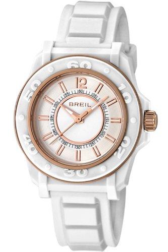 Breil Ladies Manta Watch TW0832