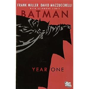 Chronologie Batman 41qmIaxAv3L._SL500_AA300_