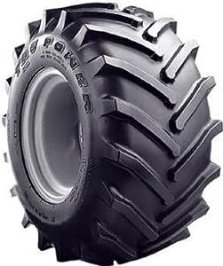 Carlisle Tru Power Bias Tire - 29x12.50-15