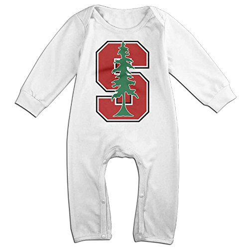 Dadada Babys Stanford Long Sleeve Jumpsuit Outfits 12 Months (Larry Hoover Shirts compare prices)