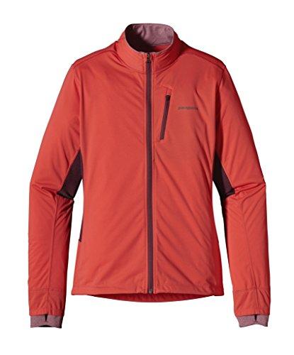 mujer-softshell-patagonia-wind-shield-hybrid-softshell-jacket-mujer-color-sumac-red-tamano-xl