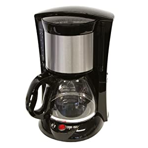 kaffeemaschine coffee 4 all 12 volt f r pkw wohnmobile auto. Black Bedroom Furniture Sets. Home Design Ideas