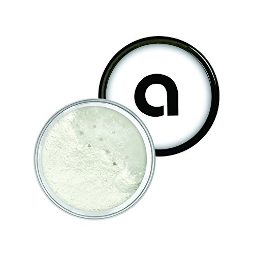 organic-infused-setting-powder-translucent