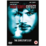 The Butterfly Effect - Director's Cut [DVD]