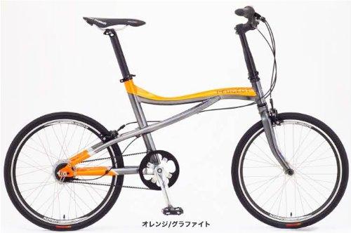 自転車の 自転車 ベルトドライブ メーカー : ベルトドライブ自転車 | ベルト ...