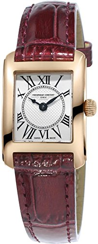 frederique-constant-geneve-new-carree-ladies-fc-200mc14-reloj-de-pulsera-para-mujeres-clasico-sencil