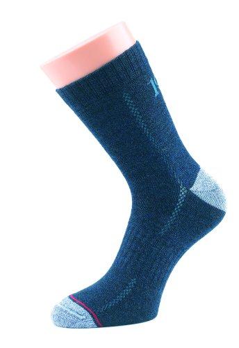 1000 Mile 1950 All Terrain Sock Ladies