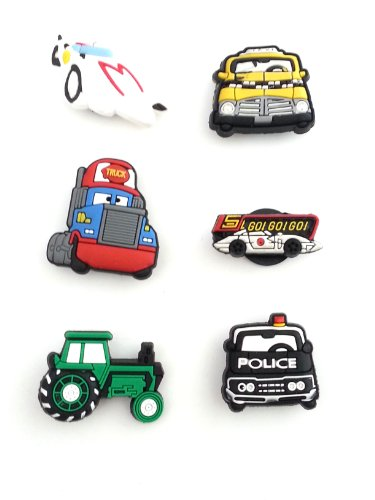 Car Accessories For Girls