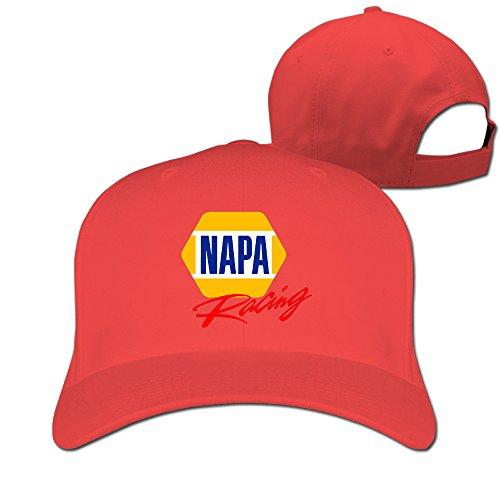 napa-auto-parts-chase-elliott-adjustable-sun-caps-red