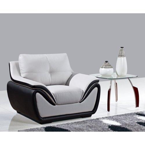 Cheap Wooden Garden Chairs 4607