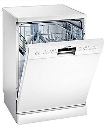 SIEMENS - Lave vaisselle 60 cm SN 25 L 235 EU -