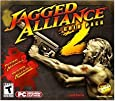Jagged Alliance 2 Gold Pack