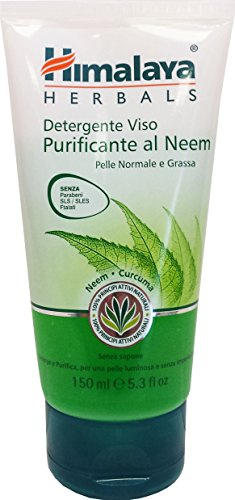 himalaya-gel-visage-nettoyant-conditionneur-margousier-150-ml