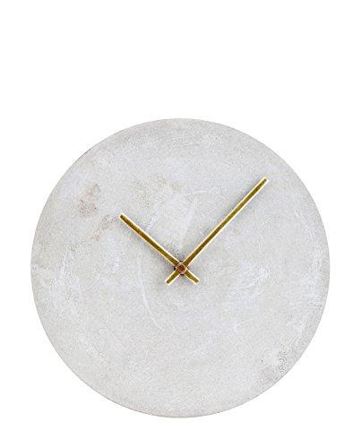 horloge-murale-watch-le-beton-diam-28-cm-35-cm