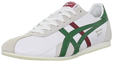 sneakers for cheap c51ed 115b4 Onitsuka Tiger Fencing Shoe