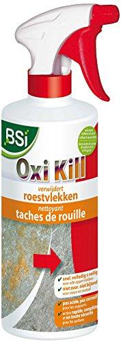bsi-1604-oxi-killr-detergente-contro-le-macchie-di-ruggine-per-superfici-oggetti-piastrelle-500-ml