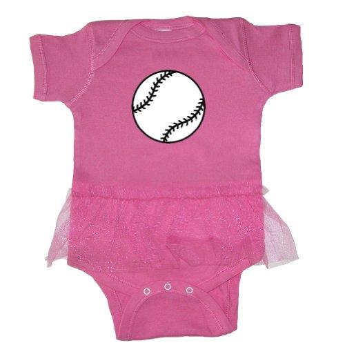 Newborn Tutu Outfits