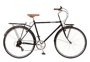 Comfort Bikes For Men City Bike Commuting bicycle