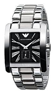 Armani Men's Classic watch#AR0181