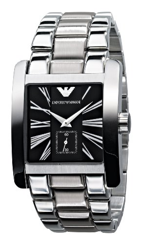 Relojes Hombre EMPORIO ARMANI ARMANI CLASSICS AR0181