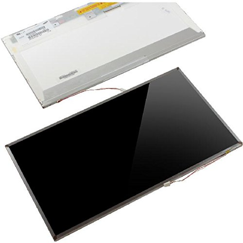 LCD Display (glossy) 15,6″ Sony Vaio PCG-71213M
