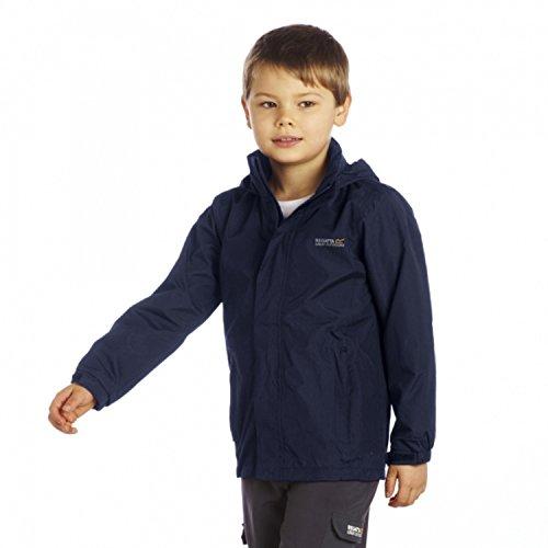 regatta-kids-greenhill-jacket-midnight