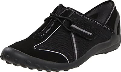 Clarks Women's Tequini Slip-On