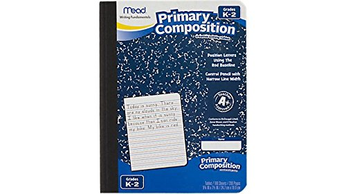 mead-primary-composition-book-ruled-100-sheets-200-pages-09902-6-notebooks