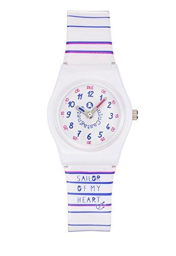 lulu-castagnette-38804-montre-fille-quartz-analogique-cadran-blanc-bracelet-plastique-multicolore