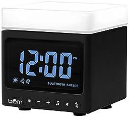 Bem HL2512B Eclipse Speaker