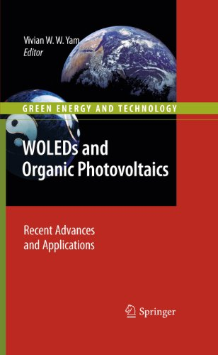 woleds-and-organic-photovoltaics-recent-advances-and-applications