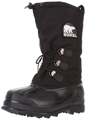 Sorel Men
