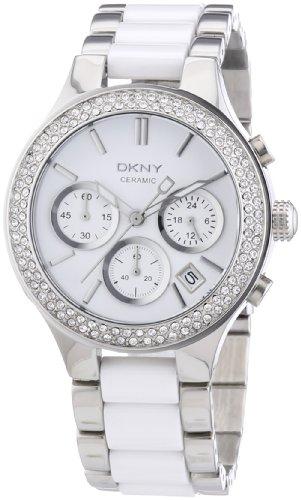 DKNY NY8181, Orologio da polso Donna
